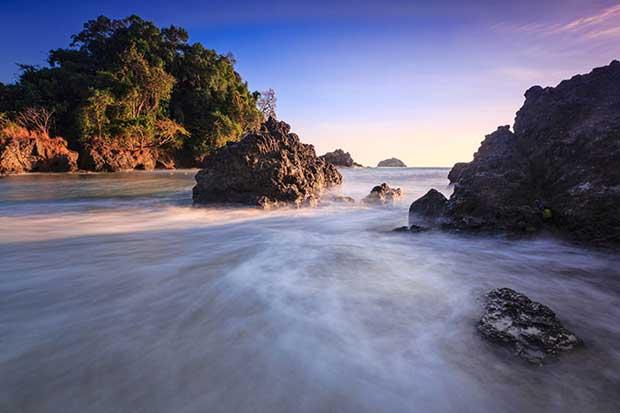 Lanzan 18 destinos turísticos con ofertas para fin de semana largo