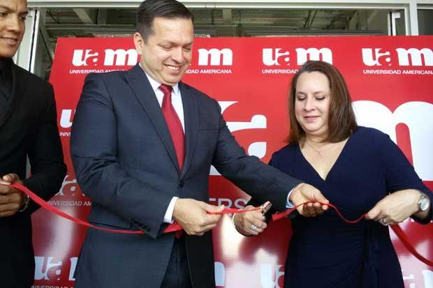 UAM invierte $800 mil en mejoras de su sede central