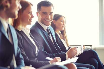 Mondelez busca 60 profesionales para su centro de servicios