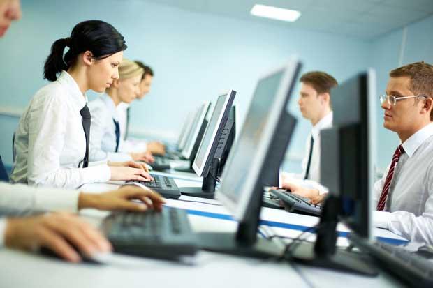 Citrix inaugura Centro de Servicios y contratará 100 profesionales