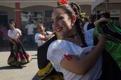 Proyecto generaría empleo y promovería cultura en Guanacaste
