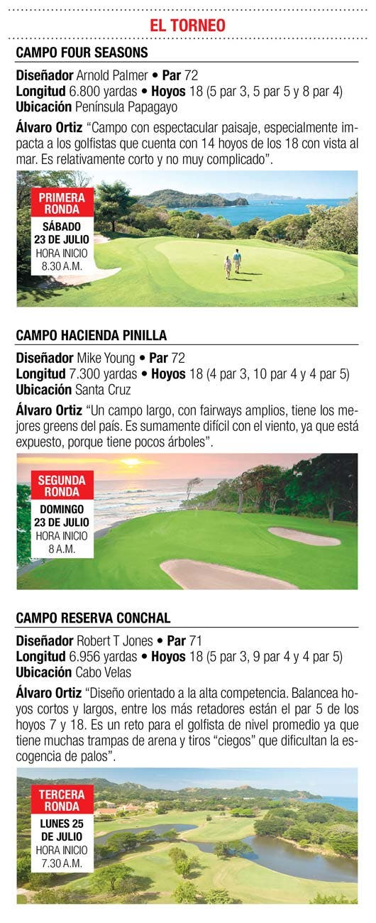 201607211919130.p25-golf-rec.jpg