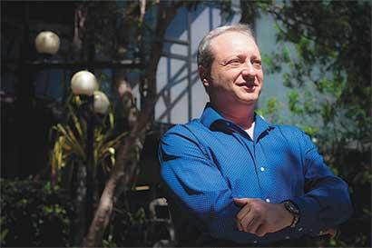 Multifrio celebró sus 20 años con miras a la expansión