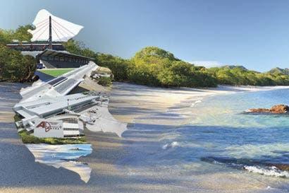 Educación y empleo impulsan desarrollo de Guanacaste