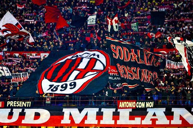 AC Milan está listo para terminar con la larga saga de su venta