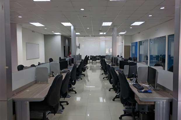 Avantica abrirá nuevo centro de desarrollo en Cartago