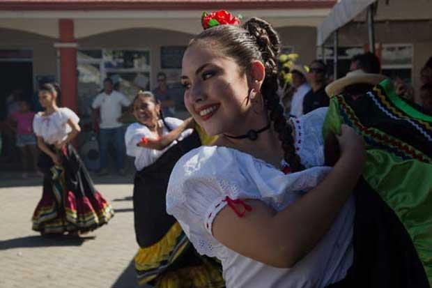 Feria promoverá autonomía económica de mujeres