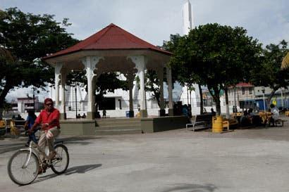 Las cifras del Guanacaste anexado