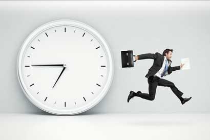 60% de los trabajadores rechazaría un empleo sin flexibilidad, según Regus