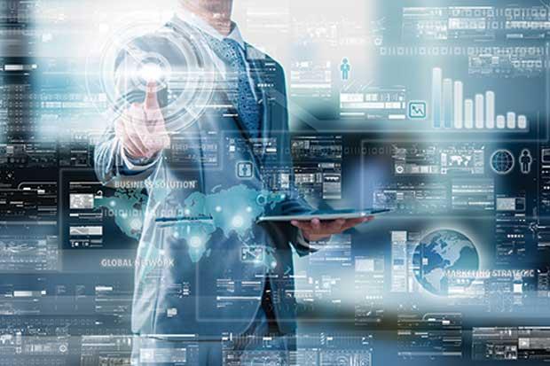 ¿Cómo volver mi negocio digital?