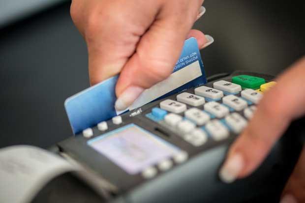 Tarjetahabientes Scotiabank recibirán 20% de cash back los jueves