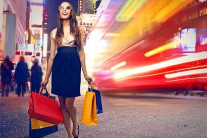 Lincoln Plaza tendrá 12 horas con promociones de hasta 50%