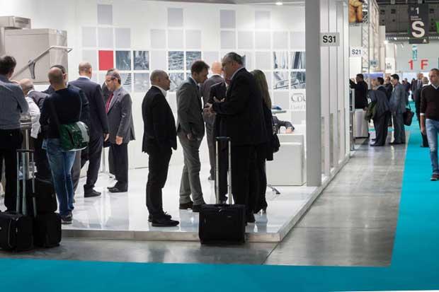 Feria de negocios industriales se enfocará en crear sinergias