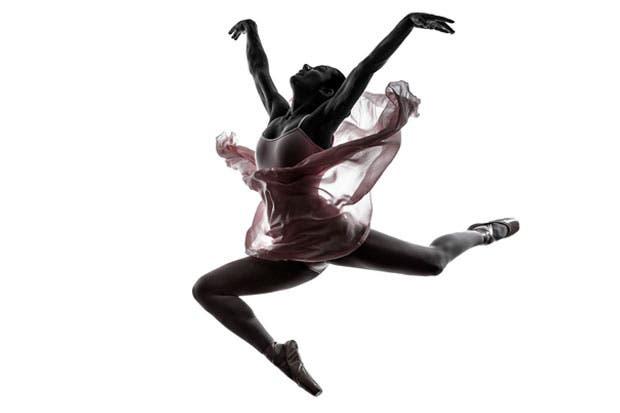 Festival de danza tomará San José
