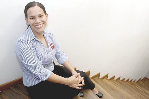 Fundameco impulsa contratación de personas con discapacidad