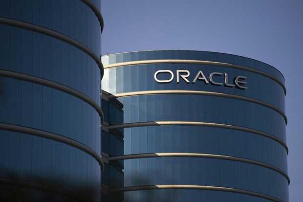 Oracle compró NetSuite en $9,3 mil millones