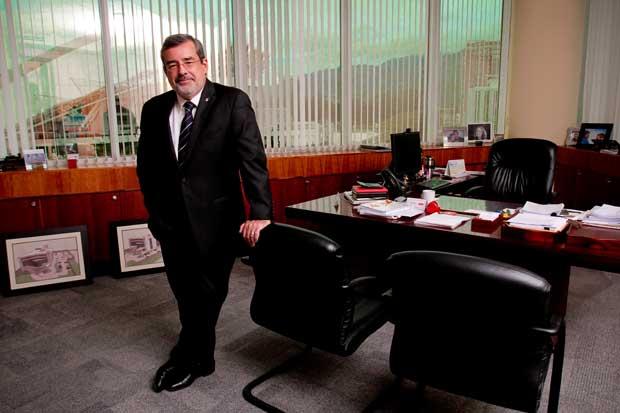 Scotiabank galardonado como mejor banca para personas en línea