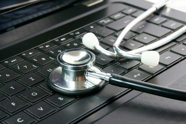 Expediente digital amplía su cobertura a 85% de áreas de salud