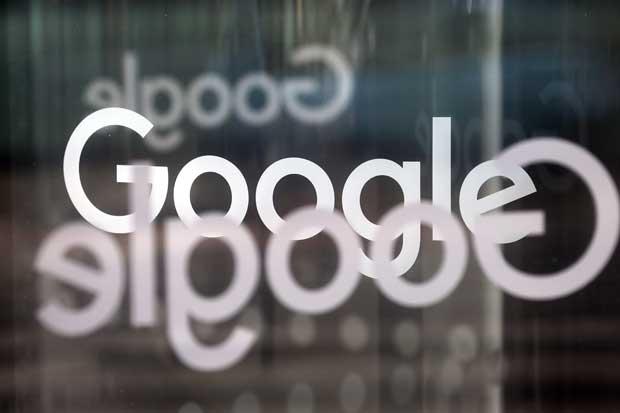 Google planea futuro inalámbrico más barato para expandir Fiber