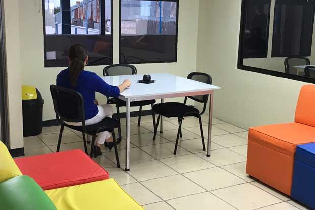 U Hispanoamericana inauguró centro de atención psicológica gratuita