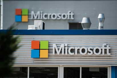 Microsoft despedirá a 2.850 colaboradores tras reestructuración de negocio