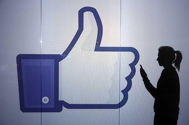 Facebook quiere generar ingresos más allá de la publicidad