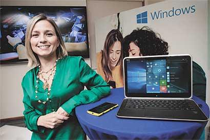 Hoy, último día para actualizarse a Windows 10
