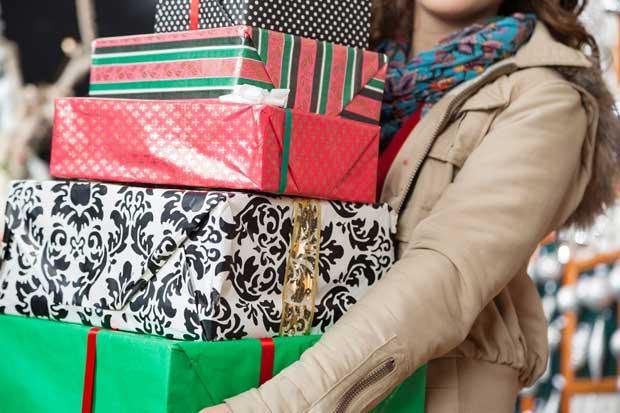 Banco Popular ofrecerá descuentos de hasta 65% en compras del día de la Madre