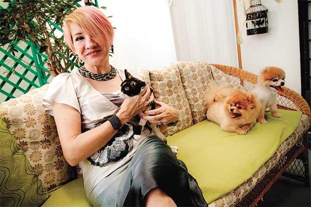 ¿Tiene la ley de bienestar animal penas desproporcionadas?