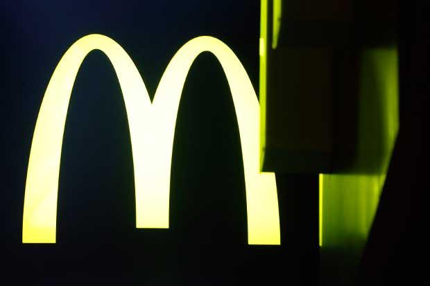 McDonald's eliminará conservantes artificiales en alimentos de desayuno