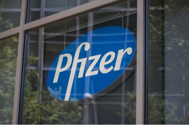 Pfizer adquirió firma de terapia génica Bamboo por $150 millones
