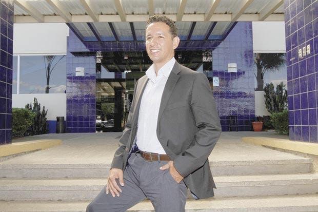 Empresas aprovechan Romería para potenciar sus marcas