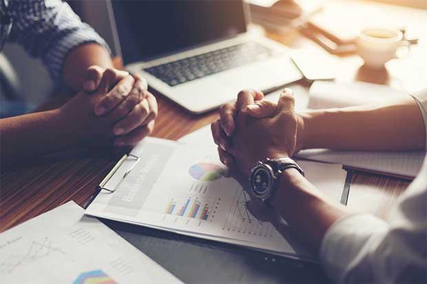 Claves para negociar el salario en una entrevista laboral