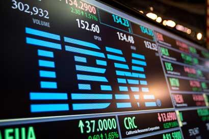 IBM abre plazas en informática, finanzas y gerencia de proyectos