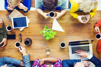 31 empresas participarán en feria de empleo de Universidad Hispanoamericana