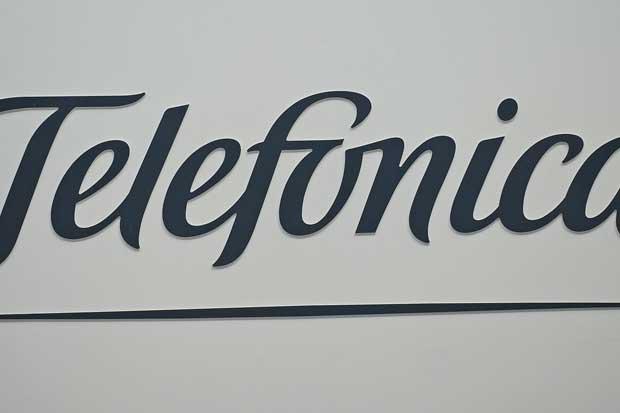 Telefónica intensifica su batalla contra Clarín en Argentina