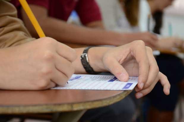 Este sábado inician las pruebas de admisión al TEC