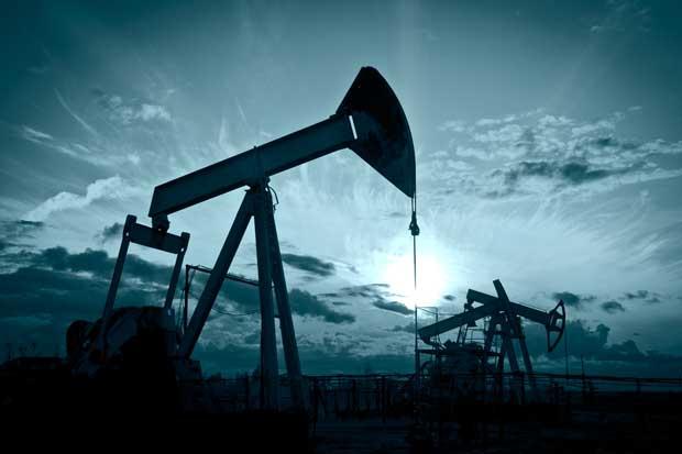 Venezuela sigue vendiendo petróleo barato pese a crisis