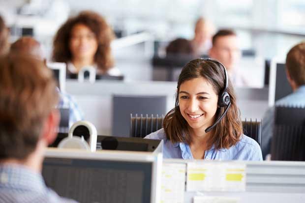 Concentrix contratará 200 personas para nuevo centro de servicios