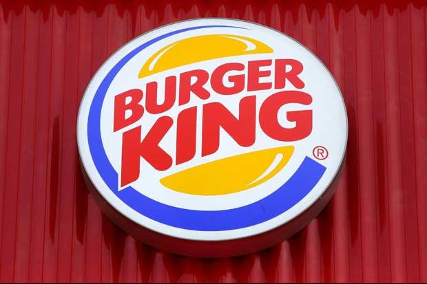 Error en estimación de ventas de Burger King genera temor