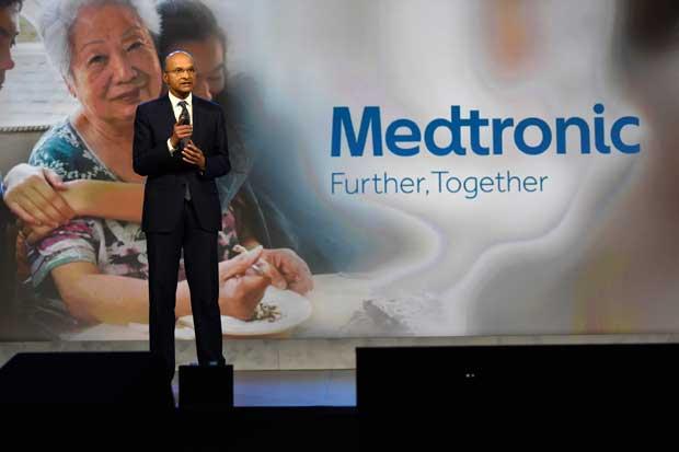 Medtronic abre postulaciones para Premio Invitación Bakken