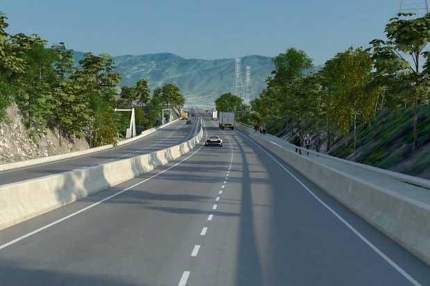 Inicia proceso para licitar puente sobre el Río Virilla