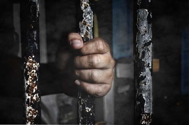 """Director de Adaptación Social: """"Abuso de prisión preventiva aumenta la sobrepoblación carcelaria"""""""