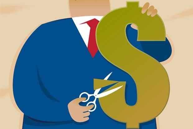 Sector Comercio debe ¢15,5 mil millones a la Caja