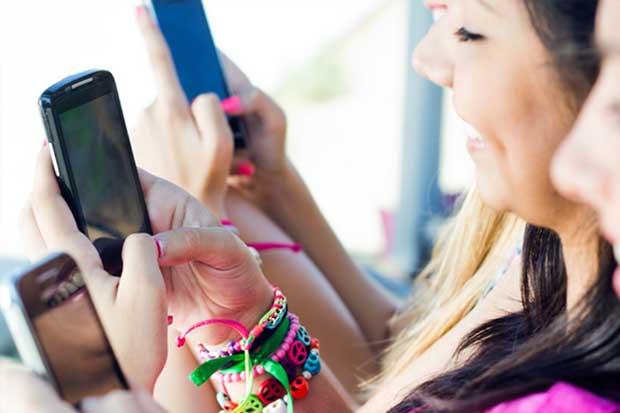 Estudiantes crearán apps sobre bienestar comunal