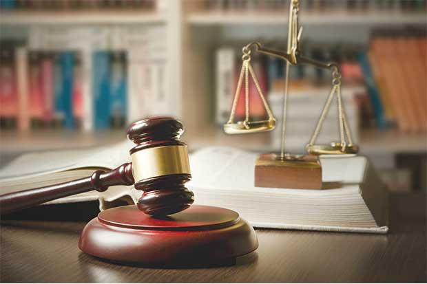 Costa Rica es líder en casos judiciales