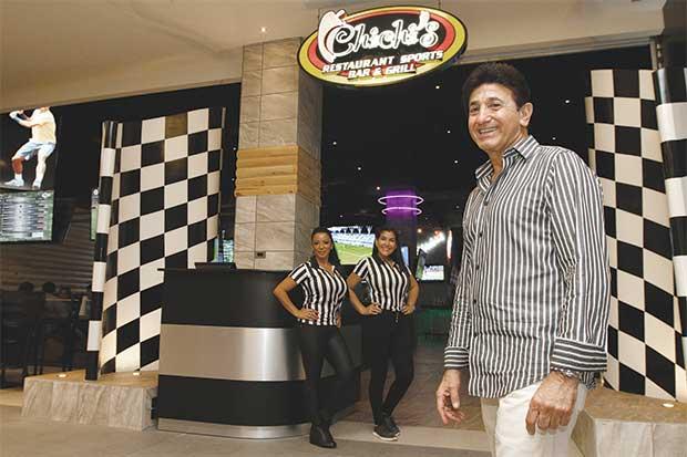 Chichi's se expandirá a Nicaragua, Panamá y Colombia