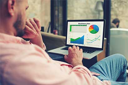Inversionistas tendrán más transparencia de los mercados