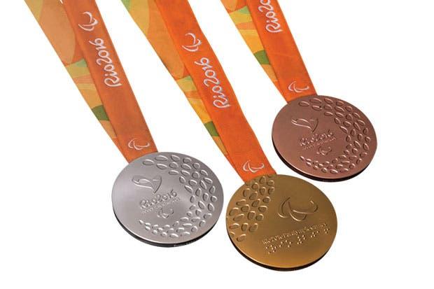 ¿Cuánto vale ganar una medalla olímpica?