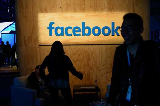 Gigantes tecnológicos modifican hasta la paga de los ejecutivos